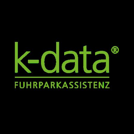 K-Data GmbH